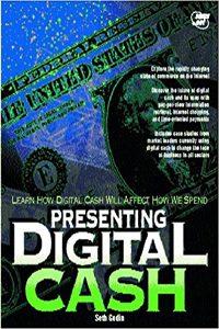 Seth Godin - Presenting Digital Cash