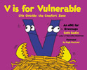 V is for Vulnerable - Seth Godin