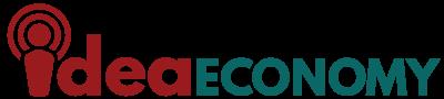 IdeaEconomy.net