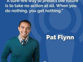 Pat Flynn - Smart Passive Income