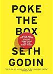 Poke the Box - Seth Godin