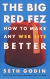 The Big Red Fez - Seth Godin