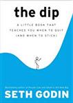 The Dip - Seth Godin