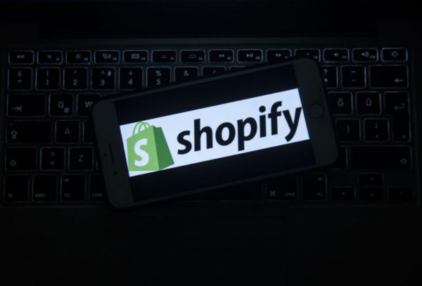 Best Shopify Stores: What We Can Learn from the Top 1k