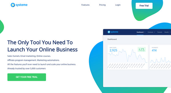 Growing a Software Startup to $3m