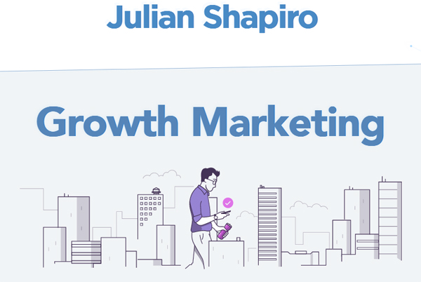 Growth Marketing Guide: Advanced Tactics and Hacks